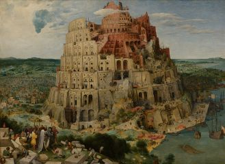 Pieter_Bruegel_the_Elder_-_The_Tower_of_Babel_(Vienna)_-_Google_Art_Project