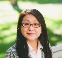 Toyoko Miwa-Osborne2